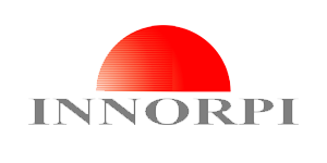 logo innorpi 1