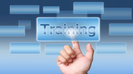 CNI puts at your disposal  the training program for the month of October 2021